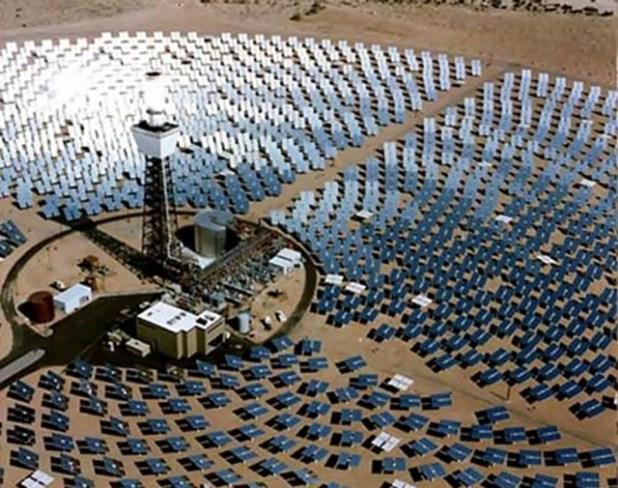 ivanpah-solar-4