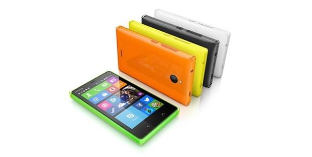 Nokia-X2-1
