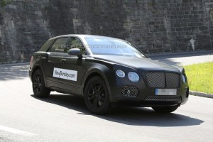 bentley-crossover-2016-6