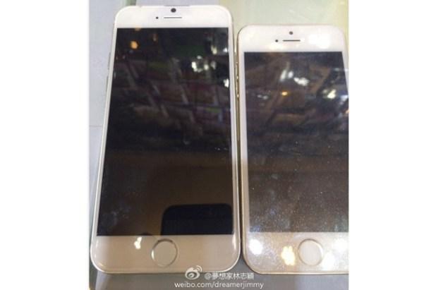 iphone-6-iphone-5s-1