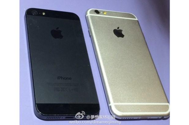 iphone-6-iphone-5s