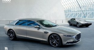 q-by-aston-martin-lagonda