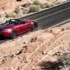 Aston-Martin-V12-Vantage-S-Roadster-8