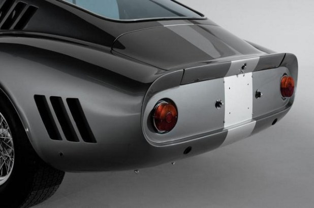 Ferrari-275-GTBC-Speciale-2
