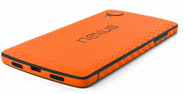 Nexus-5-1