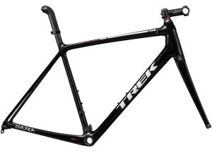 Trek-Emonda-lightest-production-bike-1-600x434