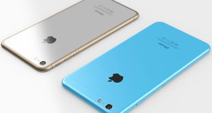 iphone-6-release-date-rumor