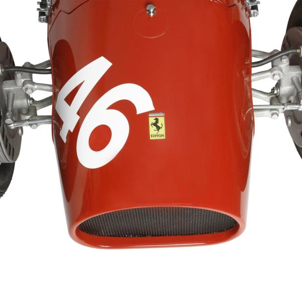 Ferrari-500-F2-handmade-reproduction-model-2