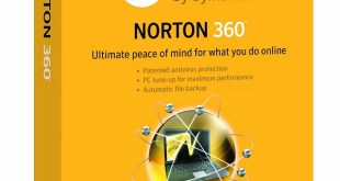 norton-360-2014-amazon