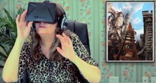 oculus-rift-elders