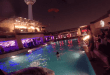 base-jumper-malaysia-rooftop-pool