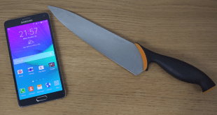 galaxy-note-4-knife