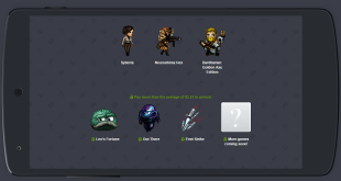 humble-mobile-bundle-9