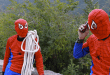 spider-man-china-1