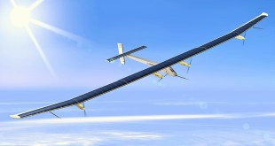 solarplane5