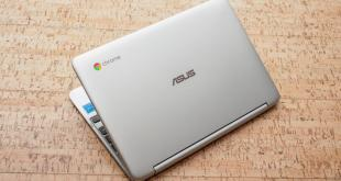 Chromebook - www.cnet.com