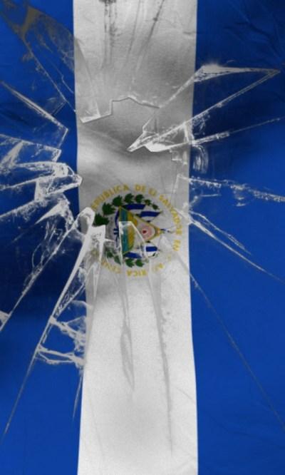 El Salvador Flag Live Wallpaper Free Free Android Live Wallpaper download - Download the Free El ...