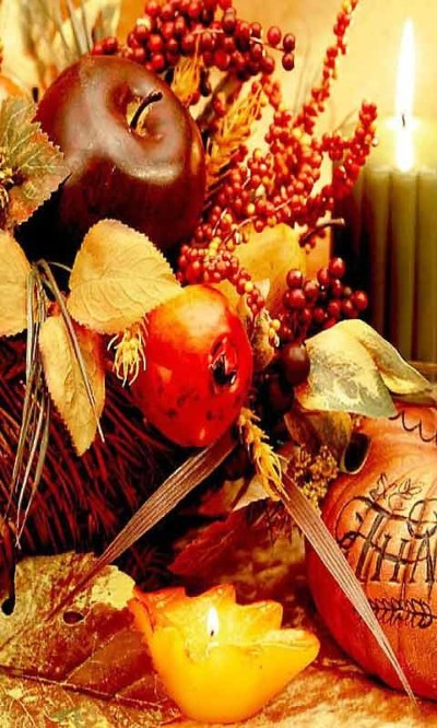 Thanksgiving Live Wallpaper Free Android Live Wallpaper download - Download the Free ...