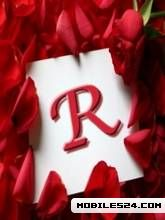 R Letter Wallpapers Hd   Joy Studio Design Gallery - Best Design