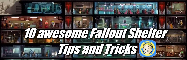 10-awesome-fallout-shelter-tips-Fe