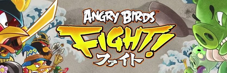 Angry-Birds-Fight-F