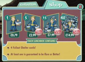 Fallout-Shelter4