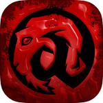 desktop-dungeons-logo