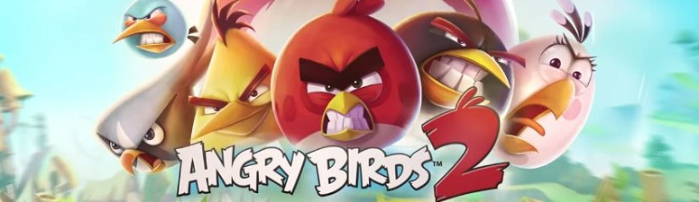 angry-birds-2-F