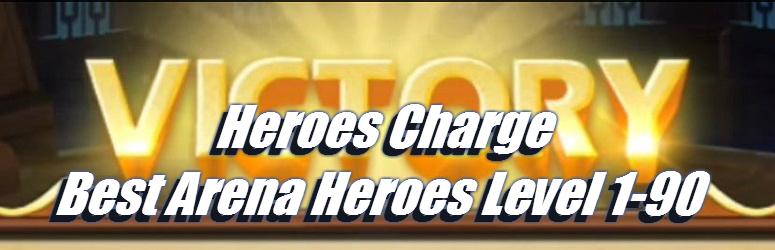 best-arena-heroes-fe