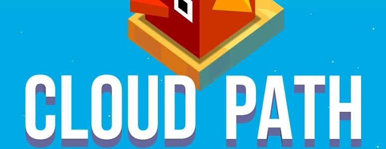 cloud-pathF