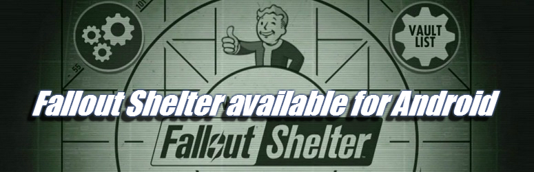Fallout-Shelter-Android-Fe
