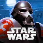 star-wars-uprising-logo