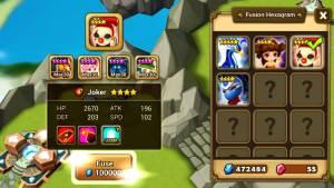 summoners-war-guide-3
