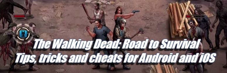 walking-dead-road-to-survival-guide-Fe