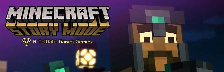 Minecraft-Story-Mode-F