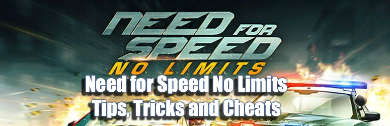 Need-for-Speed-No-Limits-guide-f