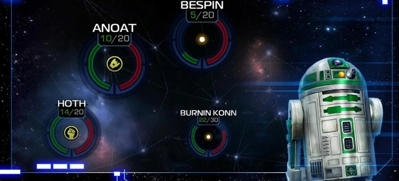 Star-wars-uprising-guide-part-3-1