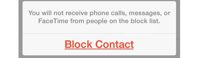 how-to-block-contacts-f