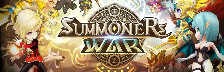 Summoners-War-f