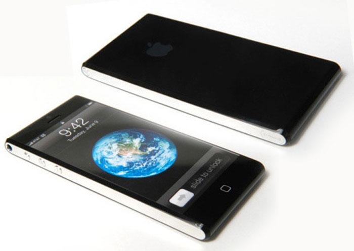 apple-vs-samsung-2