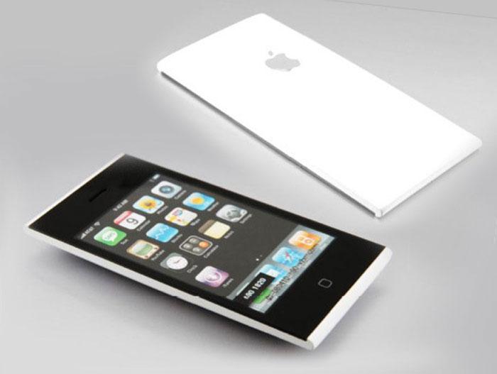 apple-vs-samsung-3