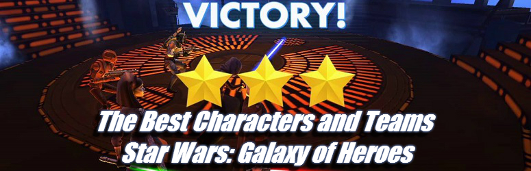 best-characters-team-galaxy-of-heroes-f