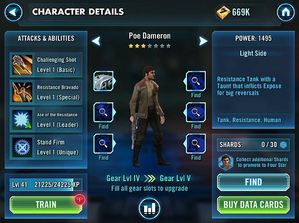 star-wars-galaxy-of-heroes-farm-guide-2