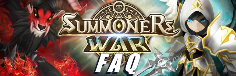 summoners-war-faq-f