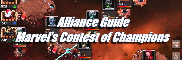 alliance-guide-contest-of-champions