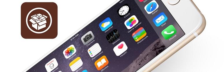 best-jailbreak-apps-2016