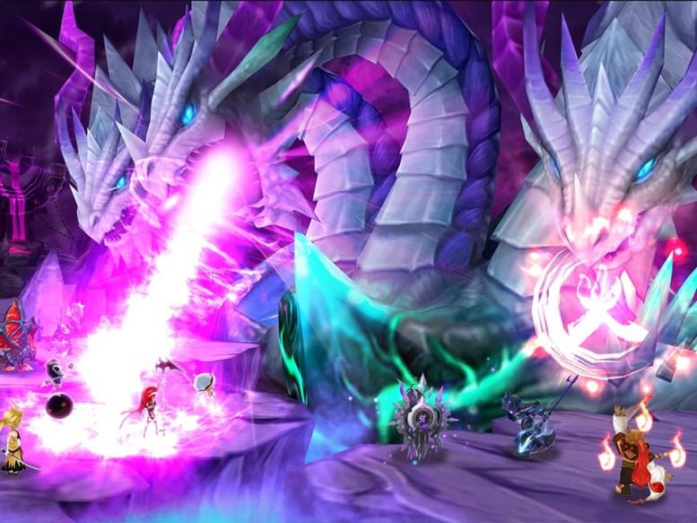 raid-guide-summoners-war-1