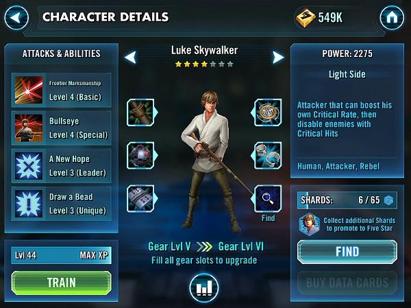 Luke-Skywalker-Review-Star-Wars-Galaxy-of-Heroes