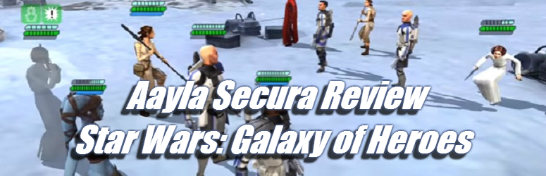 aayla-secura-review-star-wars-galaxy-of-heroes-f