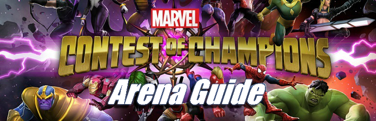 arena-guide-marvel-contest-of-champions-f